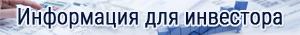 banner info investor2