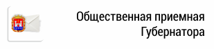 bannew1